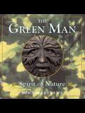 Green Man: Spirit of Nature