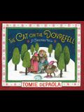 The Cat on the Dovrefell: A Christmas Tale