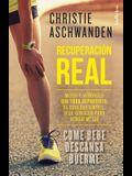 Recuperacion Real