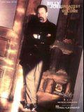 Billy Joel Greatest Hits: Volume III
