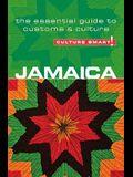 Culture Smart! Jamaica: The Essential Guide to Customs & Culture