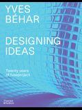 Yves Béhar: Designing Ideas