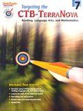 Targeting the Ctb/Terranova: Reproducible Grade 7