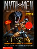 Ulysses: The Soldier King