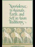 Nonviolence to Animals/E