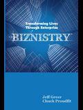 Biznistry: Transforming Lives Through Enterprise