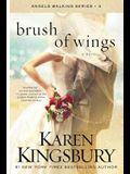 Brush of Wings, Volume 3