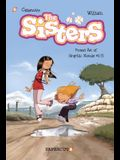 The Sisters Boxed Set: Vol. #1-3