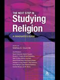 The Next Step in Studying Religion