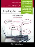 Legal Method and Writing I: Predictive Writing
