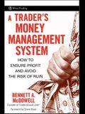 Trader's Money Management