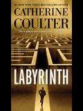 Labyrinth, Volume 23