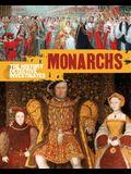 The History Detective Investigates: Monarchs