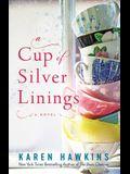 A Cup of Silver Linings, 2
