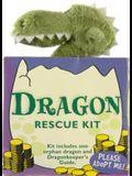 Rescue Kit Dragon