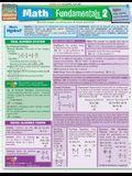 Math Fundamentals 2