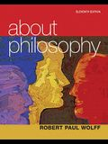 Wolff: About Philosophy _p11