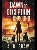 Unbound: A Post-Apocalyptic Thriller