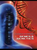 Genes & Genetics