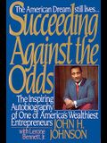 Succeeding Against the Odds
