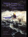 Canyons, Coves & Coastal Waters: Choice Canoe and Kayak Routes of Newfoundland and Labrador