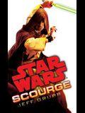 Scourge: Star Wars Legends