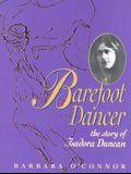 Barefoot Dancer: The Story of Isadora Duncan