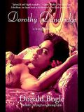 Dorothy Dandridge Tr