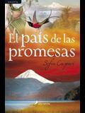 El Pais de las Promesas