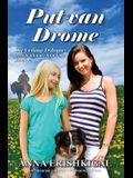 Put van Drome (Afrikaanse uitgawe)