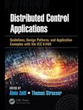 Distributed Control Applications: Guidelines, Design Patterns, and Application Examples with the Iec 61499
