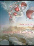 Introductory Chemistry: Essentials