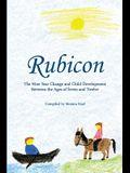 Rubicon: Developmental Steps Age 7