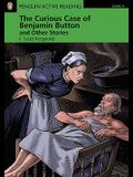 Curious Case of Benjamin Button & Other Stories