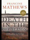 Death in the Off-Season