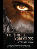 The Triple Goddess