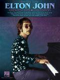 Elton John - Greatest Hits