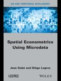 Spatial and Spatio-Temporal Data Analysis