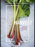 Harvest: Unexpected Projects Using 47 Extraordinary Garden Plants