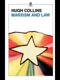Marxism and Law