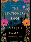 The Stationery Shop