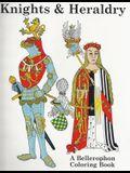 Knights & Heraldry