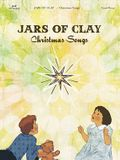 Jars of Clay: Christmas Songs