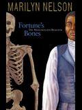 Fortune's Bones: The Manumission Requiem