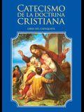 Catecismo de la doctrina cristiana. Libro del catequista