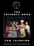The Friendly Hour