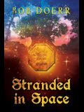 Stranded in Space (The Enchanted Coin Series, Book 4)