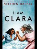 I Am Clara
