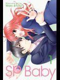 Sp Baby, Vol. 1