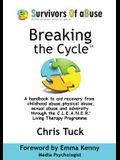 Breaking the Cycle(TM): C.L.E.A.N.E.R.(TM) Living Therapy Programme
